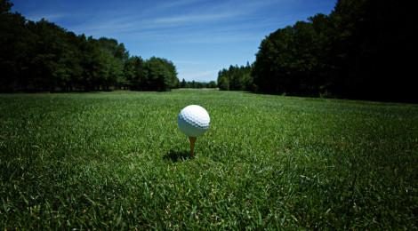 Deutschland – ein Nationalstaat der Golfspieler?
