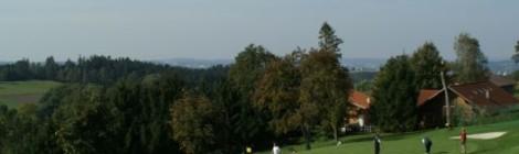 Quelle: Golfclub-Passau