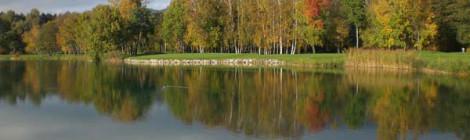 Quelle:http://www.golfclubmondsee.at