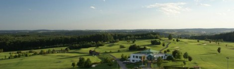 Reiters Golf & Country Club Bad Tatzmannsdorf
