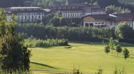 http://www.golfclubampflwang.at/